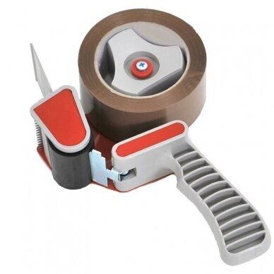 Lipnios juostos klijavimo įrankis 50 mm