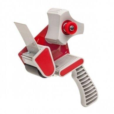 Lipnios juostos klijavimo įrankis 50 mm 2